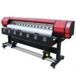 1604X DX5 хэвлэх дарга гадаа PVC хэвлэгч эко уусгагч хэвлэгч WER - ES1601