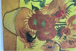 Canvas -WER-DD4290UV-ийн А2 хэмжээтэй хос толгойт хэт ягаан туяаны хэвлэгч '
