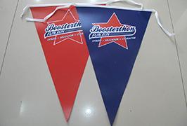 Flag Flag Даавуун туг 1.8 м (6 фут) эко уусгагч хэвлэгч WER-ES1801 2