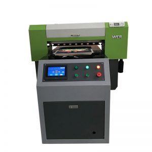БНХАУ-ын хямд үнэтэй нимгэн тууштай хэвлэгч 6090 A1 хэмжээтэй хэвлэгч үйлдвэрлэсэн