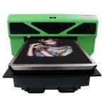 t-shirt printer машин WER-D4880T-д зориулсан dtg хэвлэгчийг сонгох